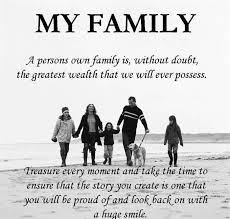 family my