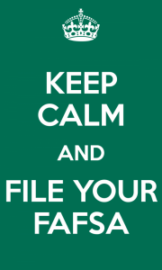 keep-calm-and-file-your-fafsa-10