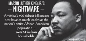 MLK WEALTH