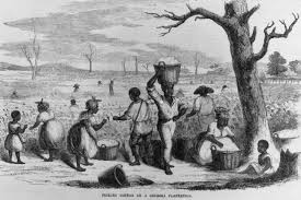 How Much Do You Know About American History and How Will You Teach About Slavery?