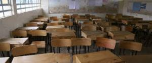 CHRONIC STUDENT  ABSENTEEISM