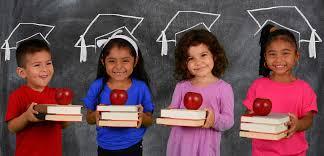 apple girls