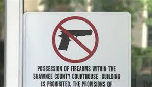 firearm poss