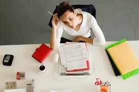 desk dream