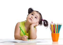 girl-pencils