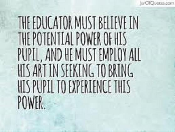 educator-belief