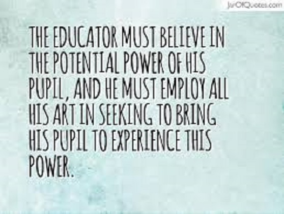 educator-belief