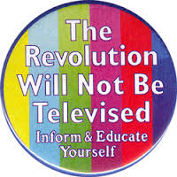 inform educate