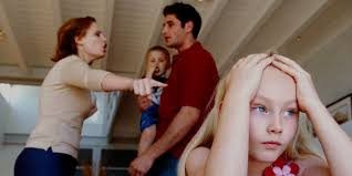Children and Polyvictimization: Proactive is Better than Reactive!