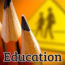 educate pencil