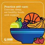 College_Guide_self_care_th