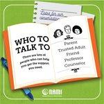 College_Guide_talk_th