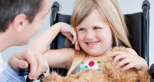 Supporting Vs Enabling Your Child With >> Supporting Or Enabling How To Tell What S Helping Or Hurting Your
