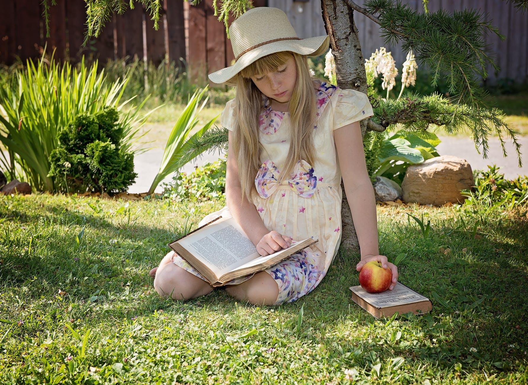 child-girl-read-learn-159543.jpeg