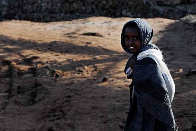 girl-ethiopian-child-portrait-38634.jpeg