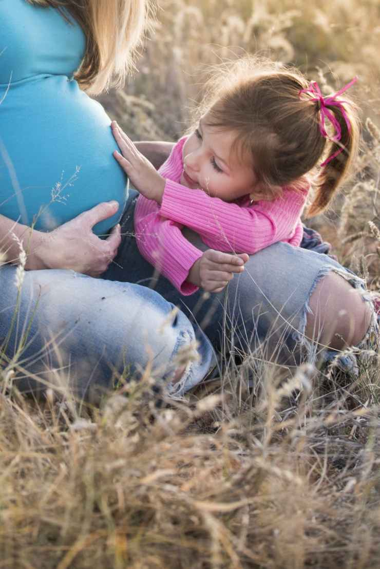 pregnant-belly-maternal-mother-maternity-160624.jpeg