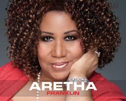 beautiful aretha