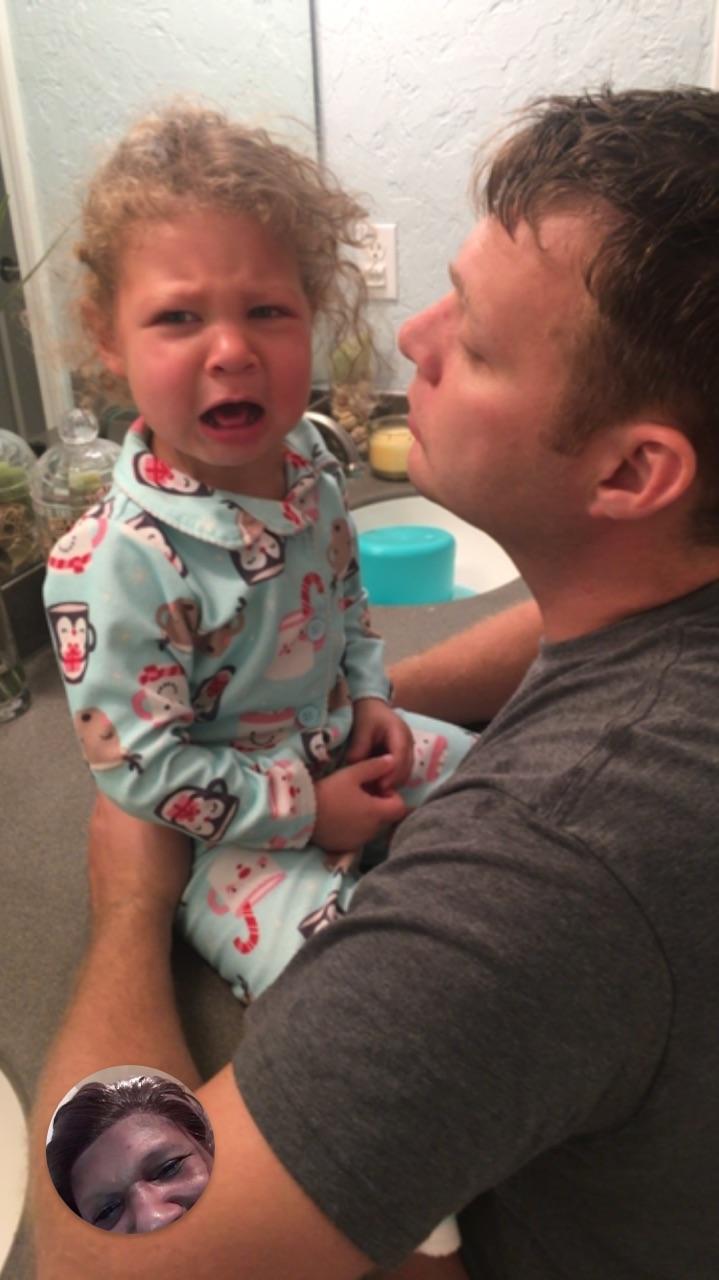 Trauma-Informed Parenting-Part 1[Understanding Trauma]