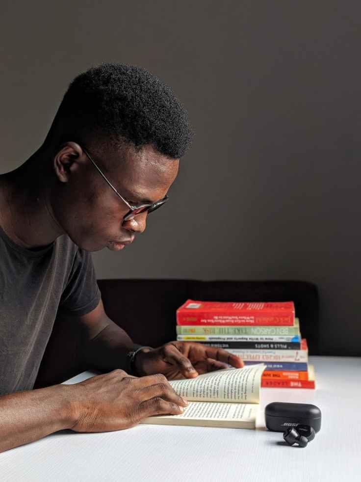 Photo by Oladimeji Ajegbile on Pexels.com
